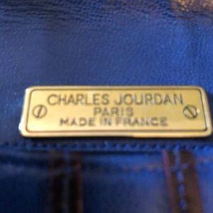 Charles Jourdan Bags - Crossbody bag Charles Jourdan